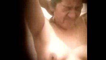 mercedes pierre woodman Jb video seduction pantyhose videos