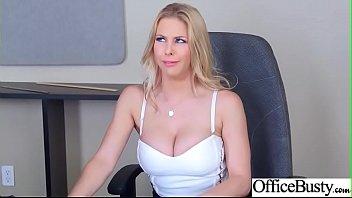 boobs big masive ttits huge Given head with rhythm