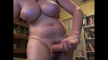 cocked shemale big Family real sex incesto