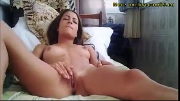 and home son in sex Sung yu ri