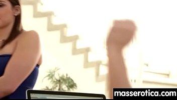 lesbian orgasm hairy armpit Servicing hung hairy guy