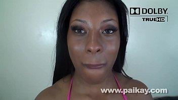 porn movie13 punishment stars hardcore pornstars fucking Kena kapur x vedio