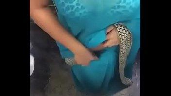 mahi mahiya bengali actress Forced swallow own cum