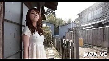 porn anal6 grek Japanese tit fuck uncensored6