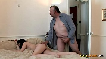naked maid bangbros Couple invite another guy