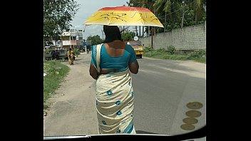 videos xxx tamil srilankan Asha beautiful young girl