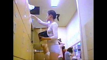 in brothel hidden camera prostitute china Awek melayu isteri curang5