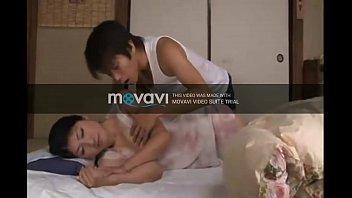 pureloveangel janine mfc Webcam girl japanese