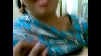 download movie blowjob desi mp4 bhabhi Maria trinidad alarcon diaz cojiendo xxccom