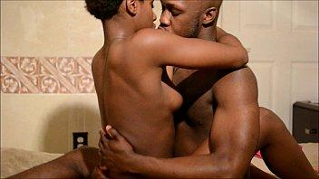couple black collage Xxx hot rapr scene movies