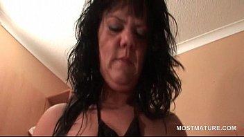 turkey women in masturbating mature Interracial rape hd