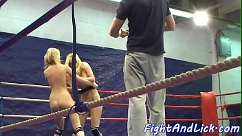 wrestling gay fighters Teen babysitter sucks bbc while t