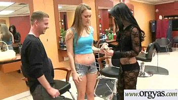 sexy amateur at girl nailed chain the pawnshop big for a Asian masseuse fucks her customer