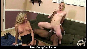 sex pregnant moms hots Www x tamilsexvideo com3