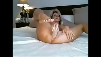 webcam cream colombian on milf Milkyway for you