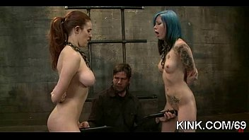 bdsm anal scat Ts delia gets jacked off