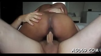 girl nurse gail thai Wife makes cheating husband lick her ass