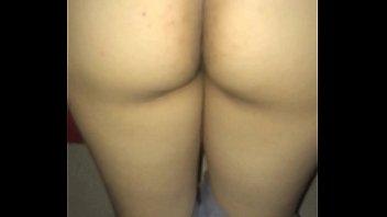nao dinhero tinha Girls getting their tuts fucked