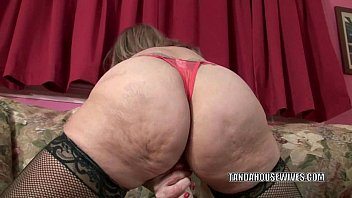 videosambai porn png sandy Sister creampie mom