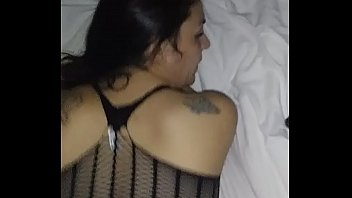 dickflash to on want bus she touch Black girl escort