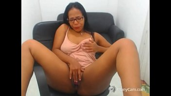 jepane sex monther Secret filming bath