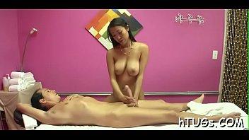 cock virtually rides your amarante Busty porno queen