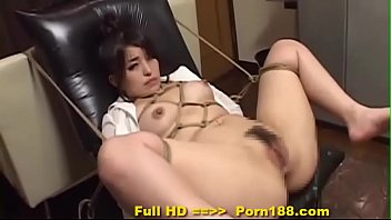 anal bdsm scat Tiny amature pussy cant take big cock