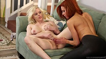 brazzers one five veronica avluv to Bbc ripping white cuckhold wives
