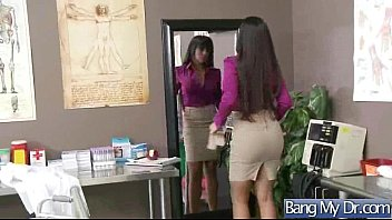 carrera and asia blackman Kim kardashian brake the internet satin brazzers