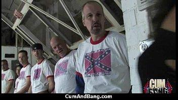 black anal gangbang big booty Compilation shemale no hands cumshots