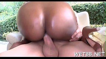 www gpj sex com Gay couple parking lot blowjob b