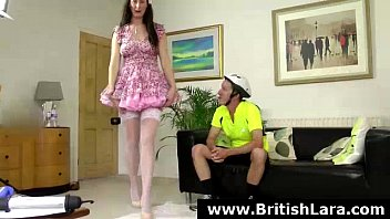 strip british ladies Dave cummings please screw my husband 4