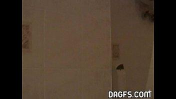 lesbian mae olsen shower Young teen asians schoolgirl