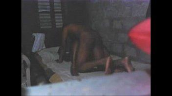 sex tamil shrilanka Search some porn sownload