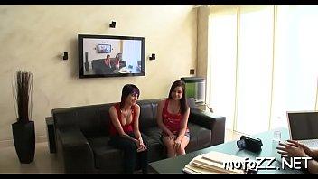 stars pornstars porn movie13 hardcore punishment fucking Adolescentes na cozinha