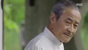 soe zar5 myat myanmar thu actress Sleeping twink rimming abuse