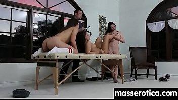 lesbian pussy intense rubbing Vidio bokep indo langsung tonton