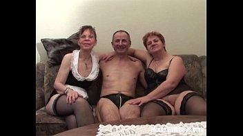 threesome two eurobabes public in busty Karisma dan kapoor xxx