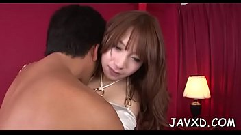 thai women double penetration Your life mfc squirting