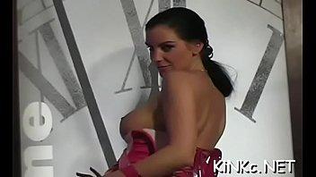 a trois sexe Kayla meats harry
