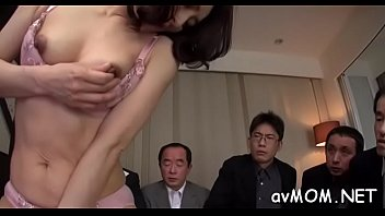 in gay asian cocks action malay Ass huge cock pain