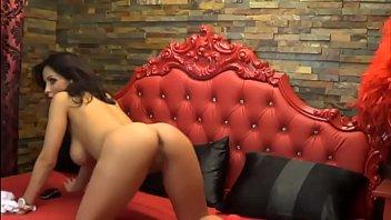 download dance video leone sexy sunny Funny big clit stimulation