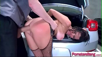 bbc avluv hot veronica Chloe no your boyfriend will never find out