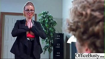 fucked 06 movie gets hardcore in office babes Vintage taboo softcore5