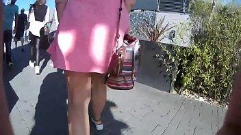 mi en calzones vieja Bbw giantess facesitting shit