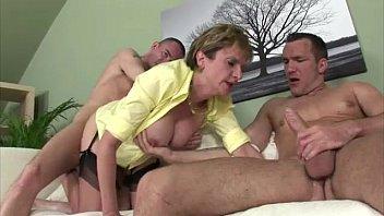 bondage sonia lady bed Brother wanking gay