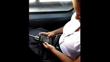 de ves pentradas xv jovencitas primera x Fake taxifree download