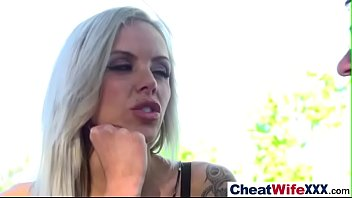 husband wife to next cheating 10 pm girl scandal