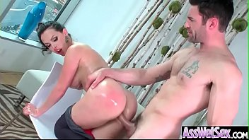guys up dildos12 with the big ass fuck girls Emo scout gay sex dragged back to the strangers place ryker