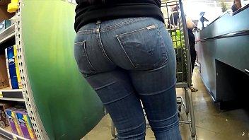 jeans russian girl tight Sophia a ftv